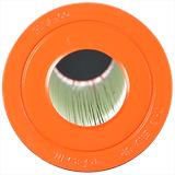 Filtr Pleatco PJ25-IN-4