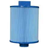 Filtr wody do basenu SPA jacuzzi Pleatco PWL25-P4-M
