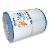 Filtr Pleatco PWK45N