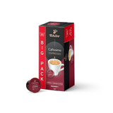 Kawa kapsułki Tchibo Cafissimo Espresso Intense Aroma (opakowanie 30 kapsułek)