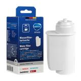 Filtr wkład do ekspresu cisnieniowego Bosch Siemens Intenza TCZ7003 (17000705)
