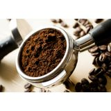 Zestaw szklanek termicznych do cappuccino DeLonghi 5513296661 DLSC301 (6szt.)