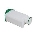 Zestaw do konserwacji ekspresu Saeco (Filter Logic CFL-902B + odkamieniacz Saeco CA6700/99 Evoca 250ml)