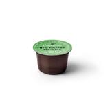 Kawa kapsułki Tchibo Cafissimo BIO Kaffee Ethiopia (80 kapsułek)