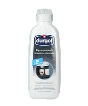 Płyn do czyszczenia systemu mleka Durgol Milk System Cleaner 500ml