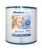 Filtr Pleatco PMA30-2002-R