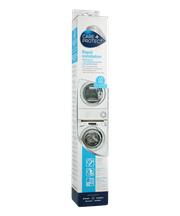 Łącznik pralki z suszarką Candy  Care+Protect WSK-1101 35602136 (60cm)