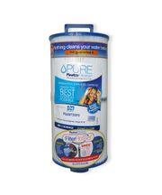 Filtr Pleatco PSANT30-P3