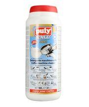 PULY CAFF Plus Powder NSF 900g