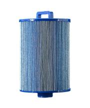 Filtr Pleatco PTL47W-P4-M