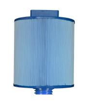 Filtr Pleatco PWW50-P3-M