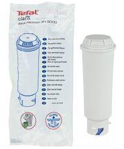 Filtr wody do ekspresów i czajników Tefal Quick and Hot XH500110