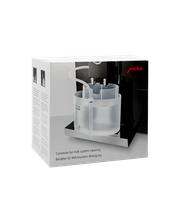 Pojemnik do czyszczenia systemu mleka Jura 72230