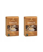 Kawa ziarnista Tchibo Barista Caffe Crema 2x500g
