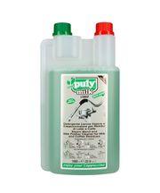 Płyn do czyszczenia dysz i systemu mleka PULY MILK VERDE 1000ml