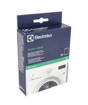 Środek do czyszczenia pralek Electrolux 9029797264