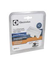Wkład antywapienny do żelazek i stacji parowych Electrolux 9001672774 EDC06 (2szt.)