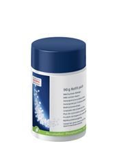Tabletki Jura Click&Clean do czyszczenia systemu mlecznego 24157 90g - opakowanie uzupełniające
