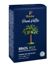 Kawa mielona Tchibo Privat Kaffee Brazil Mild 250g