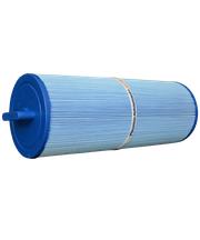 Filtr do basenu Pleatco PWW50L-M Microban (antybakteryjny)