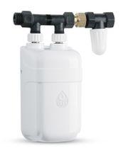 Ogrzewacz wody DAFI 9,0 kW (400V) z przyłączem wody