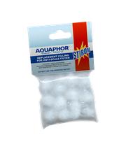 Złoże polifosfatowe do filtra Aquaphor STIRON