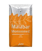 Kawa ziarnista JURA CAFE MALABAR - 250 g / 68011