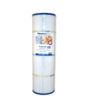 Filtr wody do basenu SPA jacuzzi Pleatco PLBS100