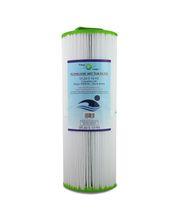 Filtr wkład wody do basenu FilterLogic SFL50-5-13HS (kompatybilny z PWW50L)