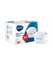 Filtr wody wkład do dzbanka Brita Maxtra+ Pure Performance 3+1 BOX