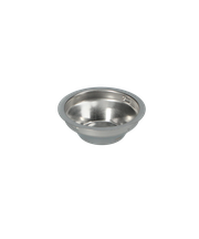 Sitko filtr metalowy do kolby ekspresu DeLonghi 7113212861