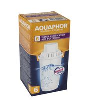 Filtr wkład do dzbanka Aquaphor B100-6