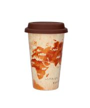 Kubek ceramiczny termiczny do kawy DeLonghi 5513281031