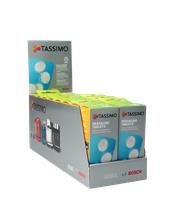 Odkamieniacz do ekspresów Tassimo TCZ6004 311916 (16 opakowań)