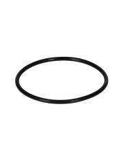 Uszczelka o-ring do obudowy wkładu filtrującego DAFI 84x4