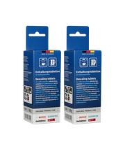 Tabletki odkamieniające Bosch Siemens 311864 (2x 6szt.)