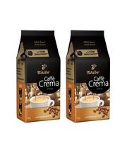Kawa ziarnista Tchibo Caffé Crema Intense 2x1kg