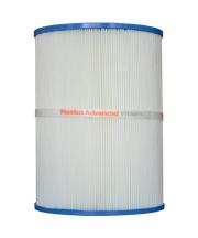 Filtr Pleatco PA25