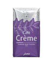 Kawa ziarnista JURA CAFE CREMA - 250g / 68016