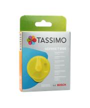 Dysk serwisowy Bosch Tassimo T-Disk 17001490 (żółty)