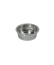 Sitko filtr metalowy do kolby ekspresu DeLonghi 7113212851
