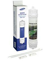 Filtr wody do lodówki Samsung WSF-100 AquaPure Magic