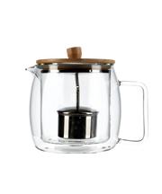 Zaparzacz termiczny do herbaty FilterLogic CFL-680B