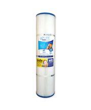 Filtr wody do basenu SPA jacuzzi Pleatco PRB75