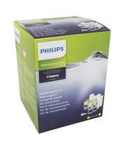 Zestaw do konserwacji ekspresu Philips Saeco CA6706/10
