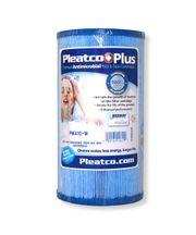 Filtr Pleatco PMA10-M