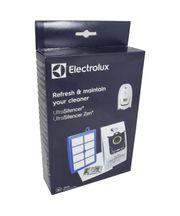 Zestaw filtrów i akcesoriów do odkurzacza Electrolux USK9 9009229700