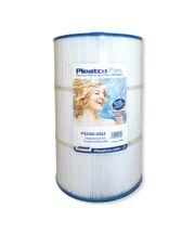 Filtr Pleatco PSD85-2002