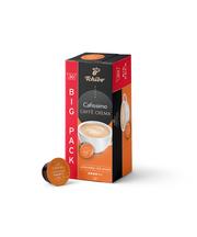 Kawa kapsułki Tchibo Cafissimo Crema Rich Aroma (opakowanie 30 kapsułek)