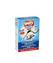 Płyn do czyszczenia dysz i systemu mleka PULY MILK Plus Liquid NSF 4x25ml